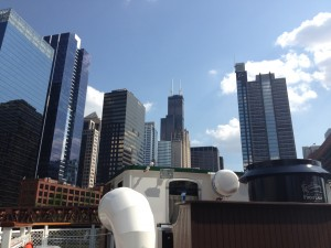 Permalink to:Chicago Tours & Attractions