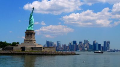Permalink to:New York City Tours & Attractions