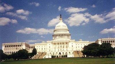 Permalink to:Washington DC Tours & Attractions